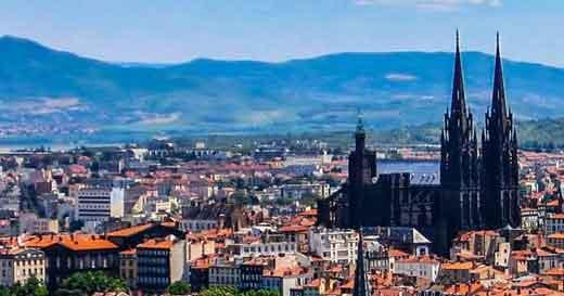 Fibre Pro Clermont-Ferrand – Forfaits fibre pour les entreprises 6