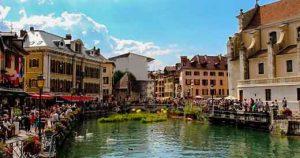Fibre Pro Haute-Savoie – Forfaits fibre pour les entreprises