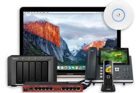 muona la fibre pro operateur telecom