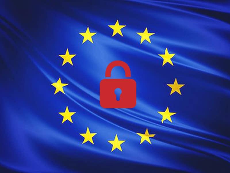 RGPD - Règlement Général sur la Protection des données (Partie 1)