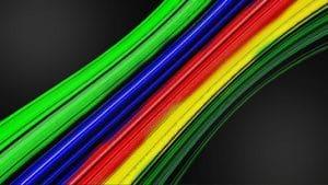 Tout savoir sur la fibre optique en 10 minutes