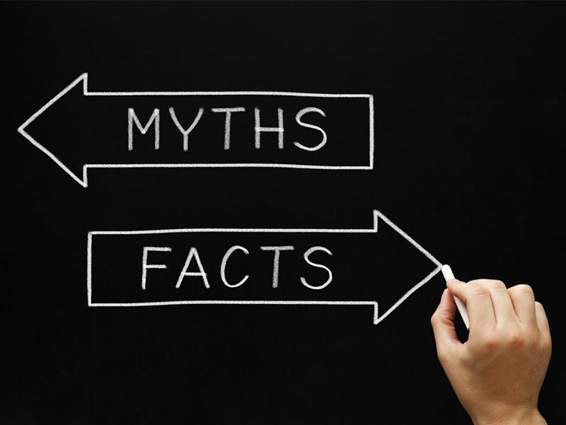 La Fibre Optique mythes et réalité