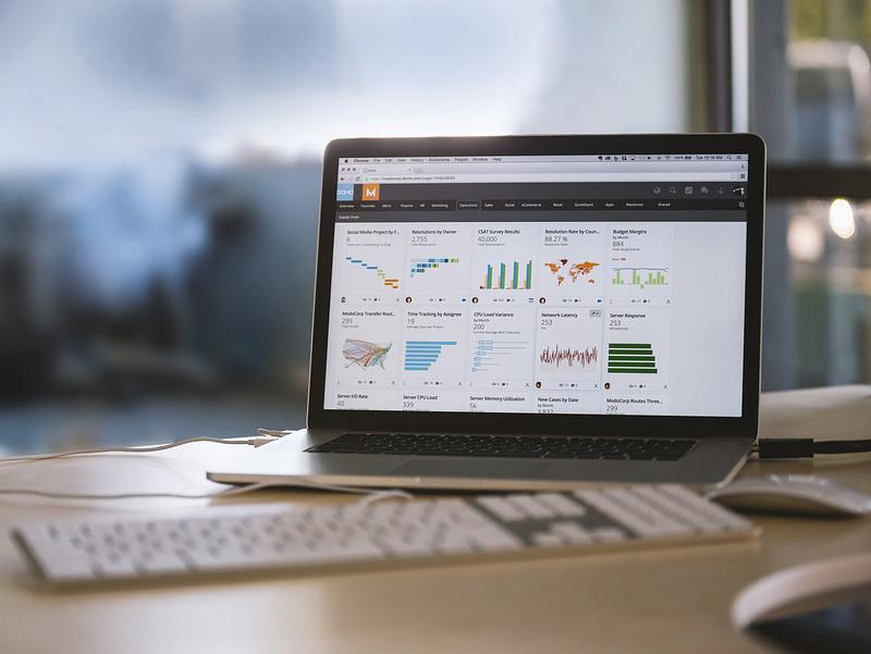 Quelle est la meilleure offre internet pro pour votre entreprise