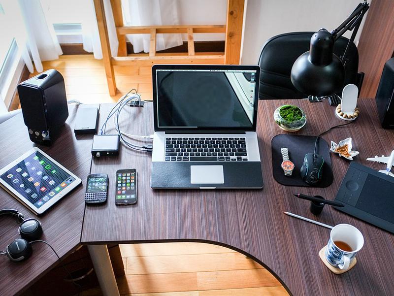 Quelle est la meilleure offre internet pro pour votre entreprise 1