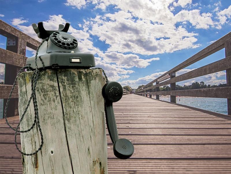 VoIP Vs Téléphonie Cuivrée - Un guide complet pour les entreprises
