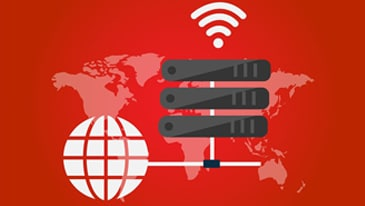 Qu'est-ce qu'un VPN et à quoi ça sert front