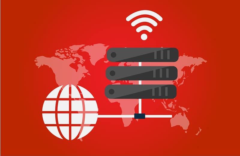 Qu'est-ce qu'un VPN et à quoi ça sert