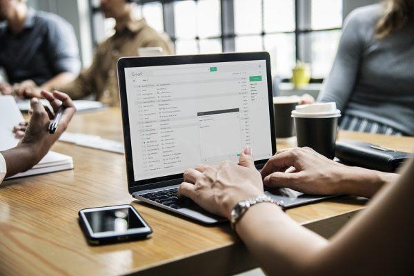 La Fibre Pro Pays Voironnais – Offres Internet Pro, eligibilité et couverture