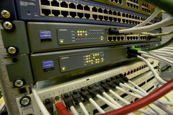 Accès internet dédié Vs Accès internet mutualisé Quelles différences