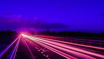 Comment la latence peut-elle affecter votre entreprise front