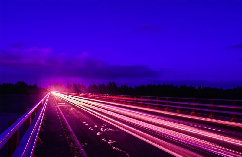 Comment la latence peut-elle affecter votre entreprise