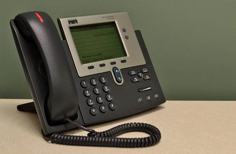 Tout savoir sur la téléphonie IP pour les professionnels