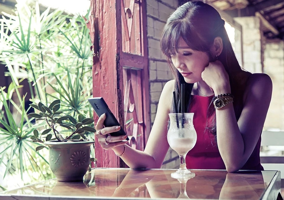 Hotspot Wifi Proposez un accès internet à vos clients
