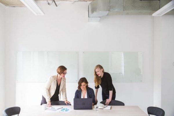 La Fibre Pro est un opérateur professionnel pour les professionnels