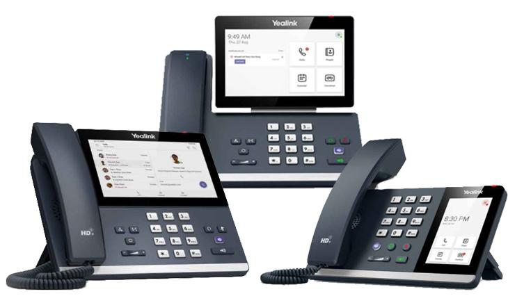 internet pro et téléphonie entreprise
